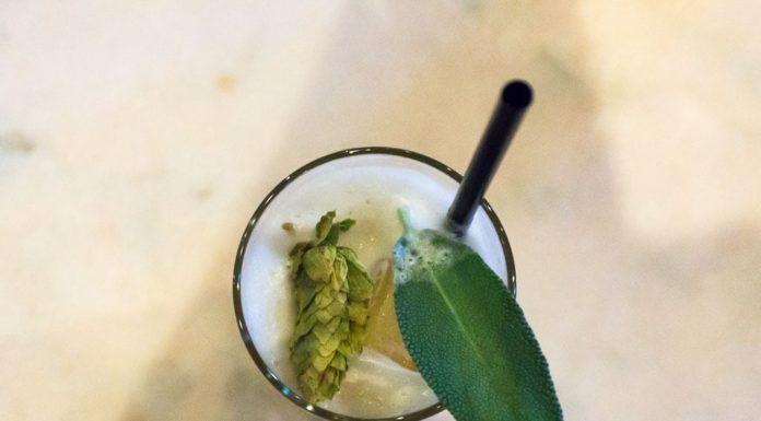 Generic cocktail