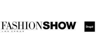 Fashion Show DropIt logo