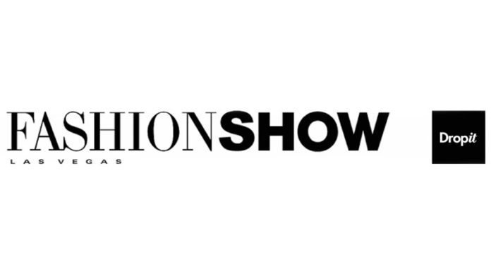 Fashion Show DropIt logo