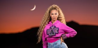 Queen Bey Arrives at Madame Tussauds Las Vegas (Madame Tussauds | Keylime)