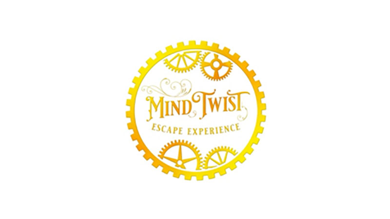 Mind Twist Escape Experience