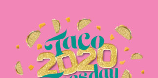 TacoTuesday2020 (Downtown Grand)