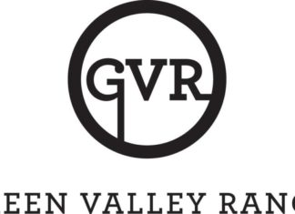 Green Valley Ranch