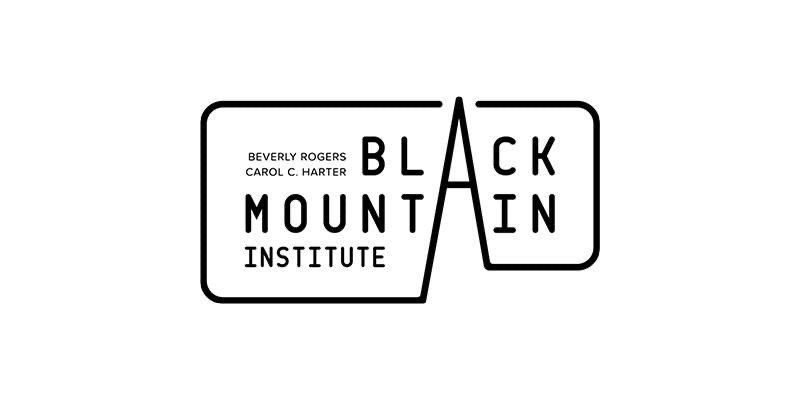 Black Mountain Institute