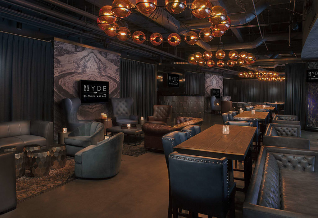 Hyde Lounge interior (Hyde Lounge)