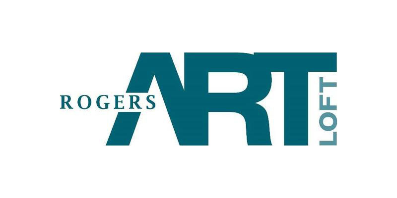 Rogers Art Loft