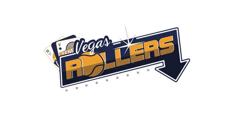 Vegas Rollers