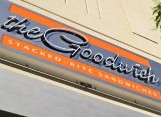 The Goodwich (Goodwich)