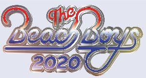 The Beach Boys Drop In to Vegas