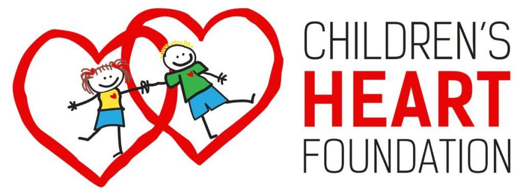 Children's Heart Foundation