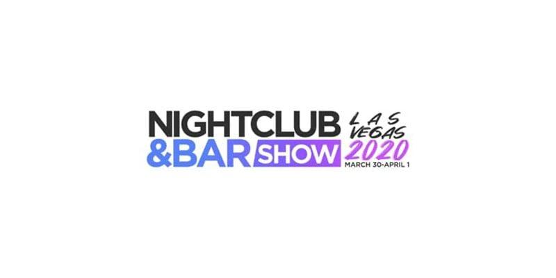 Nightclub And Bar Show 2020