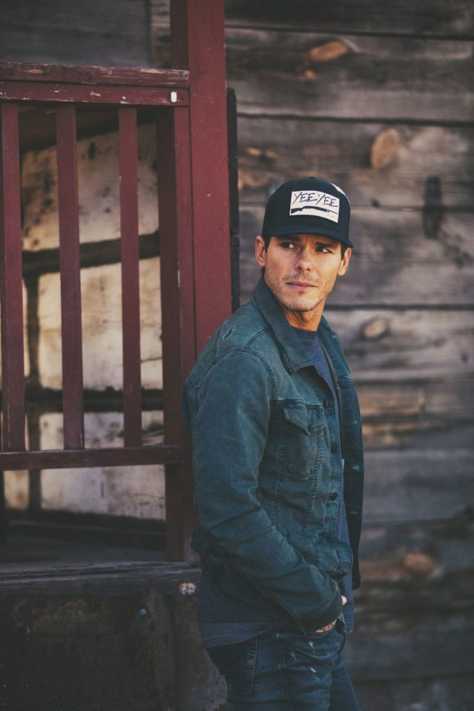 Granger Smith & LOCASH to perform at Sunset Amphitheater