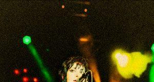 Joan Jett (The Pearl)