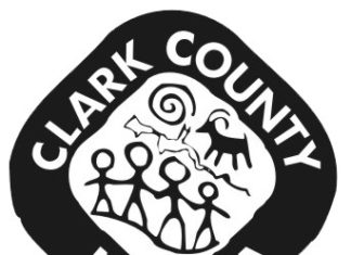 Clark County Parks and Recreation