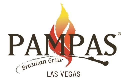 Pampas Las Vegas