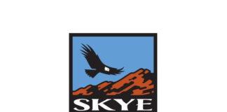 Skye Canyon