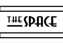 Your Home Is 'The Space' To Be for Live Performances!