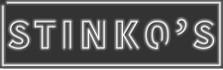 Stinko's logo