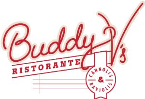 The Buddy V's Famiglia Is Back and Ready to Welcome Back Guests!