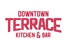 Downtown Terrace Kicks Off 'Oktoberfest' With Dine-In Special