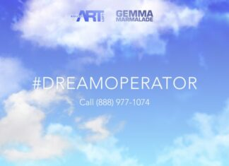 DREAM OPERATOR – An Interactive, Telephonic Performance Art Experience