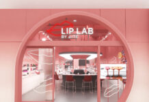 Lip Lab Las Vegas