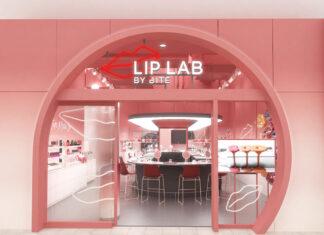 Lip Lab Las Vegas