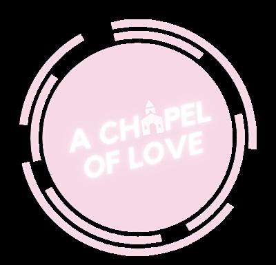 A Chapel of Love