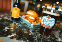 Sickies Launches Toast Our Troops - Donate Items for the Troops and Grab a Free Shiner Beer