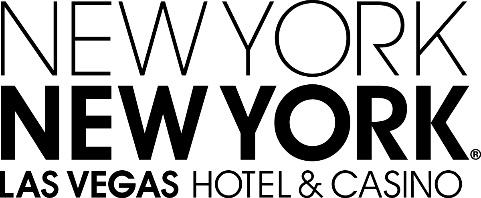 New York-New York
