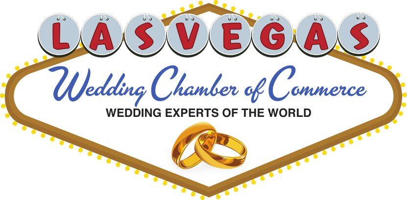 The Las Vegas Wedding Chamber of Commerce