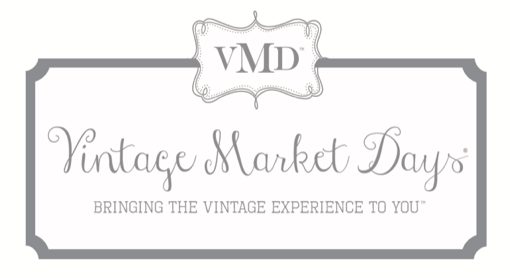 intage Market Days® of Southern Nevada Returns to Downtown Summerlin