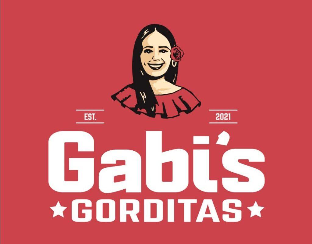 Gabi's Gorditas