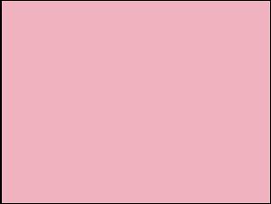 The Garden Las Vegas Hosts Celebration Honoring Miss USA® Miss Nevada USA 2021 Pageant Winner Kataluna Enriquez
