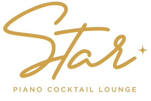Star Piano Cocktail Lounge