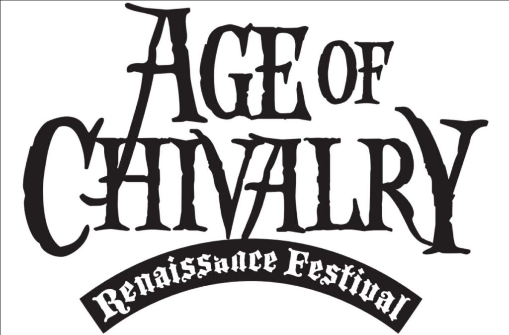 The Age of Chivalry Renaissance Festival Returns